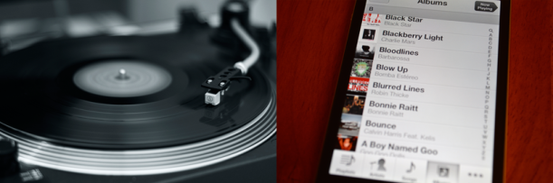 vinyl_v_ipod