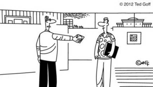data-warehouses