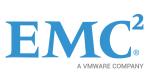 EMC-a-VMW-company
